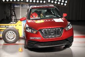 nissan kicks red chevrolet aveo sonic fails latin ncap tests despite the addition