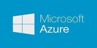 membuat database baru di sql server membuat azure sql database baru di azure codepolitan com