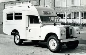 land rover psni pictures unusual land rovers coventry telegraph