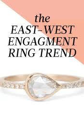 martha stewart engagement party tags martha stewart wedding