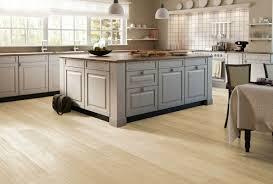 Laminated Floors Laminated Floors Adelaide