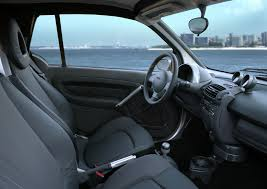 smart fortwo specs 2003 2004 2005 2006 2007 autoevolution