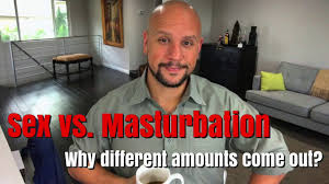 Masterbating Memes - sex vs masturbation youtube