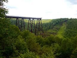 Pennsylvania scenery images 10 spectacular scenic overlooks in pennsylvania jpg