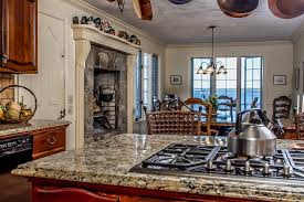 38 collins ter jamestown rhode island a luxury home for sale in