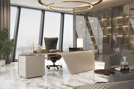 office design home office executive office design best ceo office ideas on