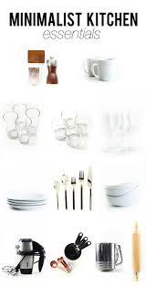 73 best cocina images on pinterest modern kitchens architecture