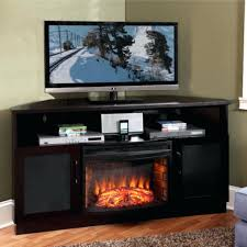 Electric Fireplace Tv Stand Fireplace And Tv Stand Combo Stands With Electric Fireplace