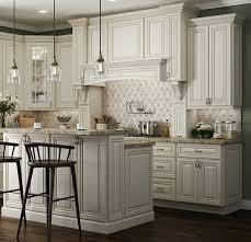 white raised panel kitchen cabinets wheaton cabinets home surplus