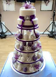 individual wedding cakes wedding cakes from cakes for all uk