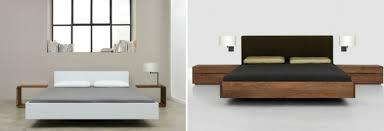 schlafzimmer bett modernes schlafzimmer bett wählen 20 attraktive modelle