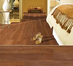 Resilient Plank Flooring 31 Best Luxury Vinyl Plank Flooring Inspiration Pictures Images On