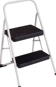 ikea folding step stool folding step stools ikea home design ideas