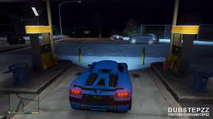 koenigsegg gta 5 gta v 5 entity xf koenigsegg gameplay youtube