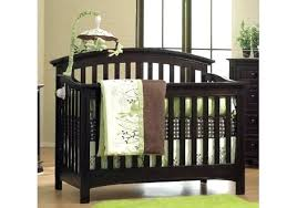baby furniture kitchener baby crib kit carum