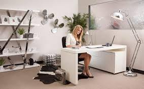 Office Desk Au Polar Office Furniture Office Furniture By Dezign Furniture