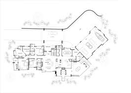 luxury home floor plans uncategorized floor plans for large homes for nice large family
