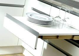 ikea tiroir cuisine rangement pour tiroir cuisine pour cuisine rangement pour tiroir