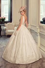 wedding dress collections tatiana kaplun bridal collection 2015 be modish