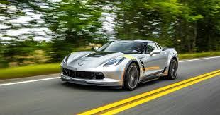 how much do corvettes cost chevrolet chevrolet corvette grand sport drive stunning