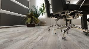 Silver Laminate Flooring Laminate Wide Plus Highland Oak Silver D4797