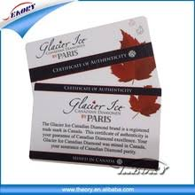 gift cards for business buy blank gift cards buy blank gift cards suppliers and