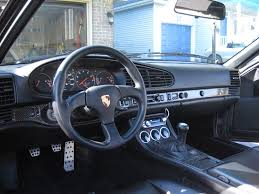 porsche inside porsche 944 turbo se