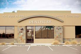 phoenix az dentist david c grieb dmd general dentist