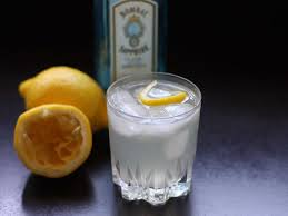 tom collins ingredients the tom collins recipe u2014 dishmaps