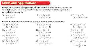 algebra 1 practice book tex sample