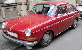 volkswagen squareback 1971 vw typ 3 wikiwand