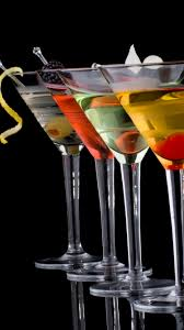 martini wallpaper iphone 6 food cocktail wallpaper id 684360
