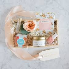 will you be my of honor gift found it the cutest will you be my bridesmaid gift right now