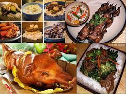 cuisine philippine food philippine food philippines food
