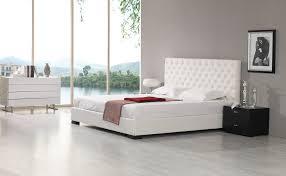polsterm bel designer design polstermã bel 100 images kubrick 2 seater sofa in pearl