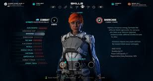 mass effect andromeda skills and profiles guide blogs gamepedia