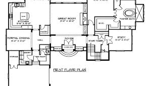 country floor plans country style floor plans luxamcc org