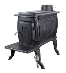 U Home Interior Modern Cast Iron Stove Picture Old Cast Iron Wood Stove Home