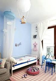 jeu de d馗oration de chambre jeux deco maison jeu deco maison idee deco chambre enfant ciel lit