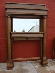 best 25 victorian fireplace mantels ideas on pinterest antique