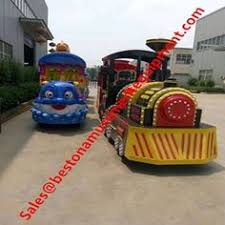 Backyard Trains You Can Ride For Sale Backyard Trains You Can Ride For Sale Miniature Train Ride For