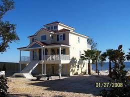 Beach House Miramar Beach Fl - 5 bedroom beach house rental destin u2013 house decor ideas