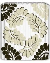 Curtains Extra Long Exclusive Deals On Shower Curtains Extra Wide