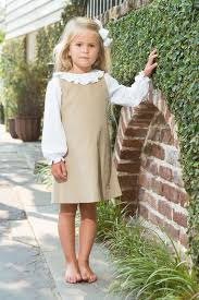 school 6th grade girl short skirt 32 best kids uniforms ideas images on pinterest kids uniforms