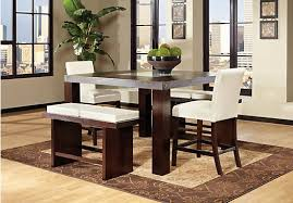 rooms to go dining room shop nowdining room sets suites