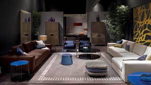 maison home interiors kenzo maison interiors xo kasia www kasiasworldofrealestate