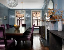 upper east side townhouse blair harris interior design