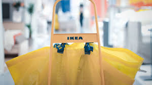 What Does Ikea Mean Ikea Wants You To Stop Throwing Away Your Ikea Furnitur Fast Company