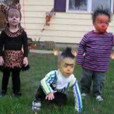 Bert Ernie Halloween Costumes Adults Twin Halloween Costumes Twin Costume Ideas Twins