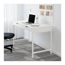 bureaux blanc alex bureaux blancs bureau et blanc blanc
